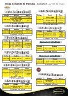 CATÁLOGO CAMS - 2017 - Page 5