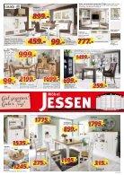 ALL0318_Jessen - Page 3