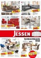 ALL0318_Jessen - Page 5