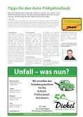 LiNoh Journal - Frühjahr 2018 - Page 4