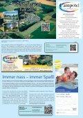 LiNoh Journal - Frühjahr 2018 - Page 6