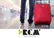 rcm18_web