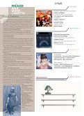 zett Magazin Oktober / November - Page 2