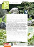 zett Magazin Oktober / November - Page 3