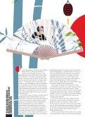 zett Magazin Oktober / November - Page 4