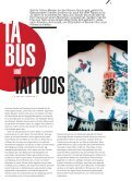zett Magazin Oktober / November - Page 5