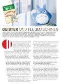 zett Magazin Oktober / November - Page 6