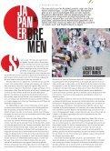 zett Magazin Oktober / November - Page 7