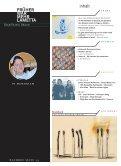 zett Magazin Februar / März - Page 2