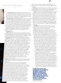 zett Magazin Februar / März - Page 5