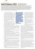 zett Magazin Februar / März - Page 6