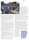 zett Magazin Februar / März - Page 7