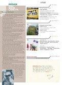 zett Magazin Dezember / Januar - Page 2