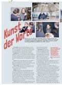 zett Magazin Dezember / Januar - Page 4