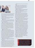 zett Magazin Dezember / Januar - Page 5