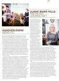 zett Magazin Dezember / Januar - Page 7
