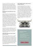 Kaffee Globus - Ausgabe 5 - Page 7