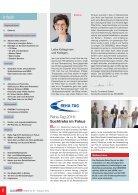 DEGEMED News 57 - Seite 2