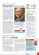 DEGEMED News 57 - Seite 3