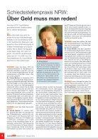 DEGEMED News 57 - Seite 4