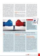 DEGEMED News 57 - Seite 5