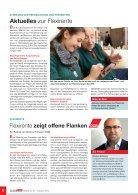 DEGEMED News 57 - Seite 6