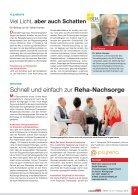 DEGEMED News 57 - Seite 7