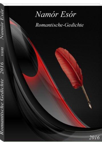 Romantische Gedichte
