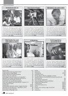 Családi Kör, 2018. március 8. - Page 4