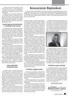 Családi Kör, 2018. március 8. - Page 7