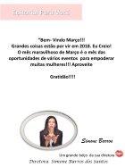 Revista- Capa Simone Diretora -Marco 2018 - Page 2