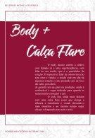 belissima modas - Page 4