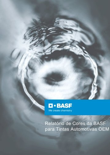 BASF_Global_Color_Report_2017_PT