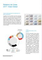 BASF_Global_Color_Report_2017_PT - Page 2