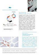 BASF_Global_Color_Report_2017_PT - Page 4