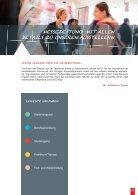 ZEITUNG_HAL_FINAL_DRUCKDATEI - Page 3