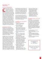 ZEITUNG_HAL_FINAL_DRUCKDATEI - Page 7