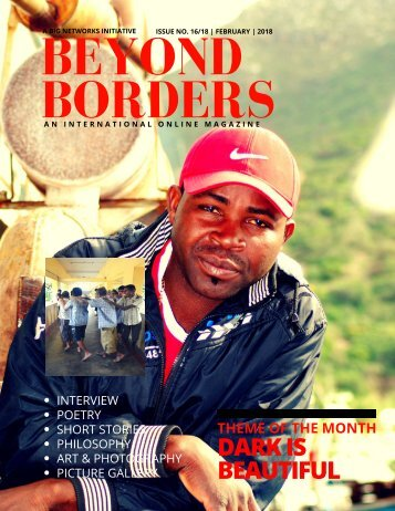 BEYOND BORDERS FEB 18