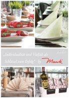 Gastronomie - Seite 7