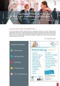 Jobmesse-Zeitung Chemnitz-FJ2018 - Page 3