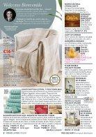 KLIFE SS18 SEG 1 ES ICAT - Page 2