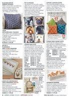 KLIFE SS18 SEG 1 ES ICAT - Page 4