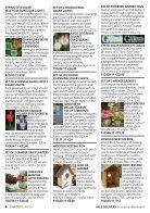 KLIFE SS18 SEG 1 ES ICAT - Page 6