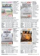 KLIFE SS18 SEG 1 ES ICAT - Page 7