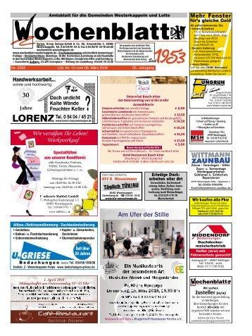wochenblatt-westerkappeln_08-03-2018