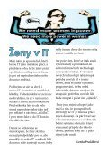 ZV1 web - Page 6