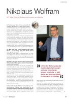 Team Magazine No. 2 2017 - Seite 7