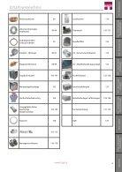 PL_2018_web - Page 5