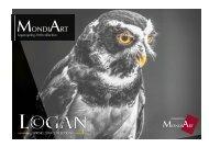 MondiArt_Logan_Spring_2018_collection