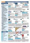 Der Messe-Guide zur 3. jobmesse nürnberg - Page 2